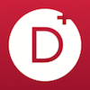 DeinDeal Partners icon